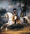 Carle Vernet - Equestrian Portrait of Emperor Napoleon I - WGA24722.jpg
