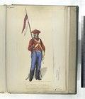 Carlistische Cavalerie. Lanceros de Navarra. 1835 (NYPL b14896507-91037).tiff