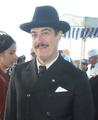 Carlo Giuseppe Gabardini as Memeo (2013-08) - version 2.png