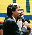 Carlos palenque.jpg