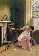 Carlton Alfred Smith, 1888 - Recalling the Past.jpg