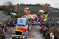 Carnavalswagen zuidoostbrabant.JPG