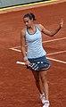 Caroline Garcia - Roland-Garros 2013 - 002.jpg