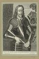 Carolus dei Gratia Magnae Britanniae, Franciae et Hiberniae Rex (NYPL b12349142-424111).tiff