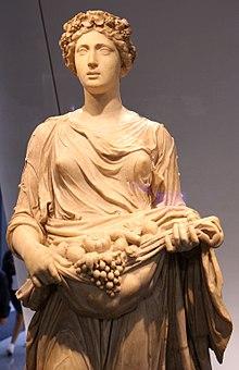 カルポー - Wikipedia
