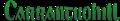 Carrantuohill-logo.png