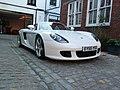 Carrera GT white (6563840259).jpg