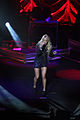 Carrie Underwood (7494374940).jpg
