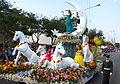 Carro Alegórico en Trujillo. Corso del 62° Festival Internacional de la Primavera.jpg