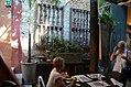 Cartagena, Colombia Street Scenes (23748989943).jpg
