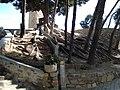 Cartagena - panoramio - V & A.jpg