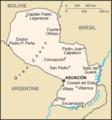 Carte du Paraguay.png