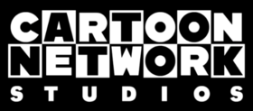 logo de Cartoon Network Studios