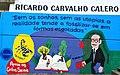 Carvalho Calero Ponte Boleira.jpg