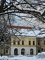 CasaLendvay2004.jpg