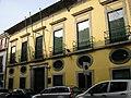 Casa Companhia (Porto).JPG