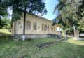 Casa Enescu a Dorohoi.png