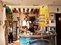 Casa Hidalgo Bar Restaurant.jpg