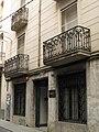 Casa Joan Salvans, c. Sant Antoni 30 (III).jpg