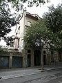 Casa Llorenç Molins P1060216.JPG