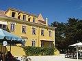 Casa da Guia - Cascais (100417156).jpg