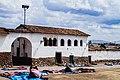 Casa de Mateo Pumacahua de Lado.jpg
