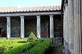 Casa del Menandro, Pompeya 11.JPG