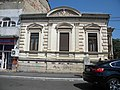 Casa pe Str. Berzei nr. 58, Bucuresti sect. 1.JPG