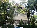 Casa pe Str. Dumbrava Rosie nr. 8, Bucuresti sect. 2; (1).JPG