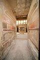 Casa sannitica (Herculaneum) 01.jpg