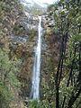 Cascada de las Animas.jpg