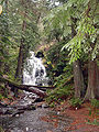 Cascade falls.jpg