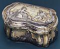 Casket or toilet box MET ES5841.jpg