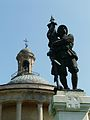 Casorzo-monumento caduti2.jpg