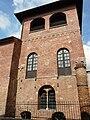 Cassine-palazzo Pietrasanta2.jpg