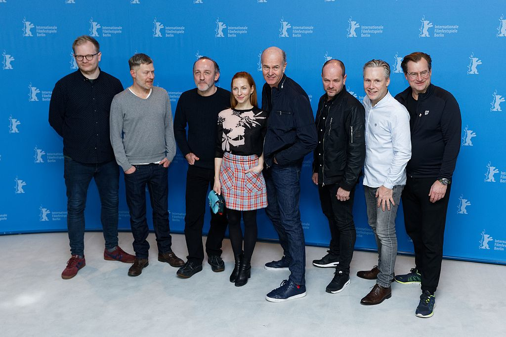Filecast crew photo call the kings choice berlinale 2017g other resolutions 320 213 pixels 640 427 pixels thecheapjerseys Image collections