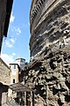 Castel Sant'Angelo (48494378326).jpg