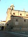 Castelleone - Chiesa parrocchiale dei Santi Filippo e Giacomo 07.JPG