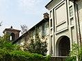 Castello Carpiano.jpg