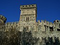 Castello di fenis2.jpg