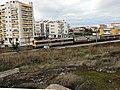 Castelo Branco CP 2297 (26189799148).jpg