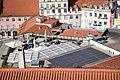 Castelo de São Jorge DSC 0054 (16671634504).jpg