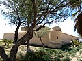 Castillo de Casas Fuertes (Almería) 3.jpg