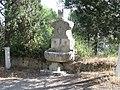 Castillo de Chiva agosto mmxiii 02.JPG