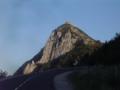 Castillo de Montsegur.png