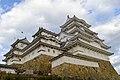 Castle (218299875).jpeg