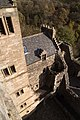 Castle Campbell - view from parapet.jpg