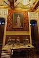 Castle De Haar (1892-1913) - Ballroom (Balzaal) - Neogothic Architect Pierre Cuypers 8.jpg