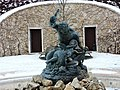 Castle Garden Triton fountain.jpg