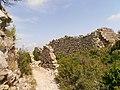 Castle of Aguilar046.JPG